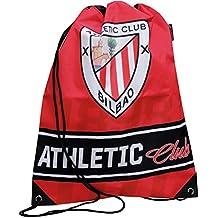 Saco Mochila Athletic Club