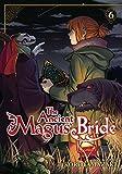 Ancient Magus' Bride Vol. 6, The