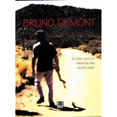 Bruno Dumont (en anglais)