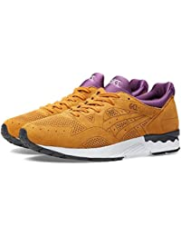 ASICS Gel Lyte V laser cut Pack Sneaker Scarpe Scarpe Sportive Scarpe da Ginnastica