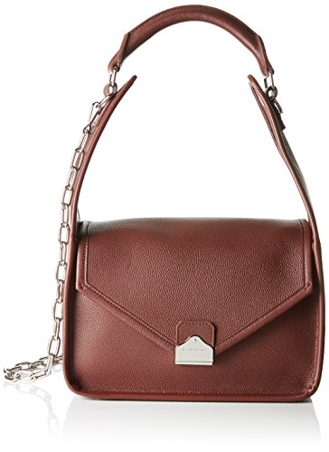 Balenciaga-Womens-443598-Dqq0n-Shoulder-Bag