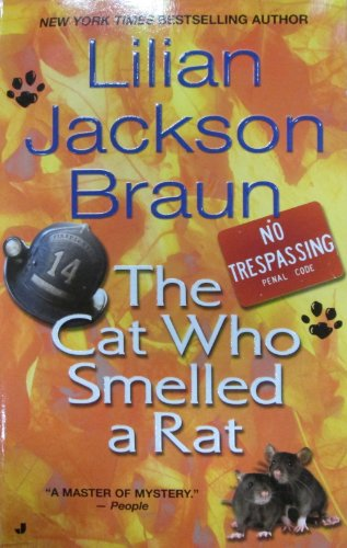 the-cat-who-smelled-a-rat