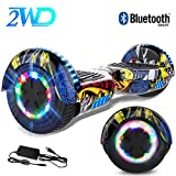 2wd-hoverboard-scooter-elettrico-6-5--equilibrat