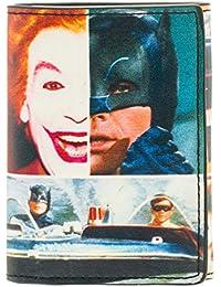 Batman Geldbörse Classic Movie