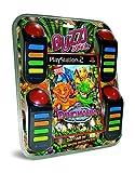 Produkt-Bild: BUZZ! Junior: Dinomania inkl. Buzzer