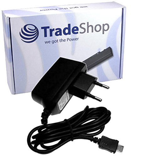 car-charger-micro-usb-power-supply-adapter-recharger-cable-suitable-for-i7500-i8000-omnia-samsung-ga
