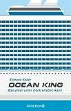 'Ocean King: Was einer unter Deck...' von 'Slimane Kader'