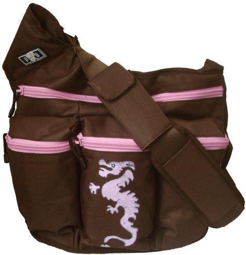 diaper-dude-dragon-diaper-diva-bag-brown-pink-by-diaper-dude