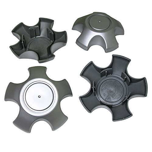 4x-hub-caps-130-mm-68-mm-for-toyota-rav4
