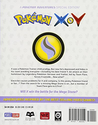 Pokemon-X-Y-Vol-4