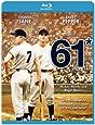 61* [Blu-ray] [Import]