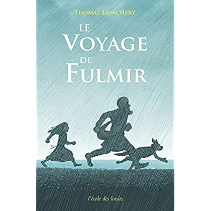 Le voyage de Fulmir (Médium)
