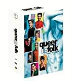 Queer as folk: L'intégrale de la saison 1 - Coffret 6 DVD [Import belge]