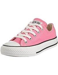 Converse Chuck Taylor All Star Core Hi, Unisex - Erwachsene Sneakers