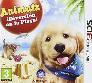 Petz Beach: Animalz Diversion En La Playa (B00F2DRX32) | Amazon price tracker / tracking, Amazon price history charts, Amazon price watches, Amazon price drop alerts