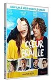 """Afficher """"Coeur en braille (Le)"""""""
