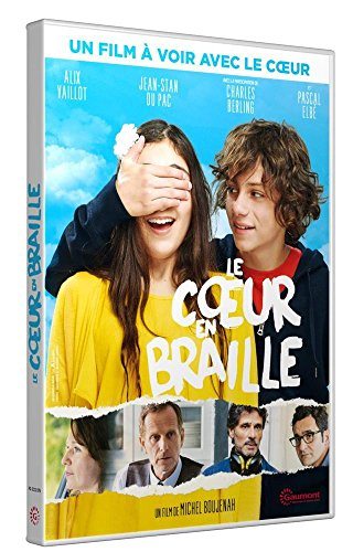 Coeur en braille (Le)