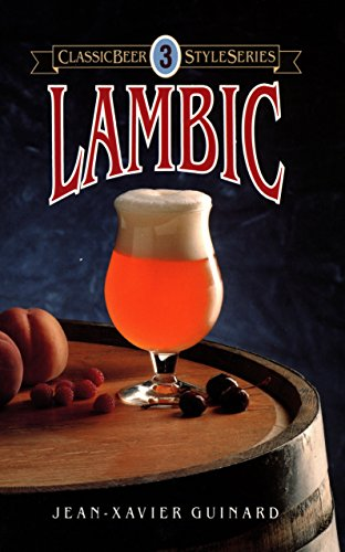 lambic-classic-beer-style-series