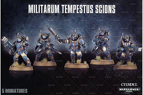 warhammer-40000-militarum-scions-tempestus