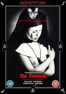The Demons [DVD]