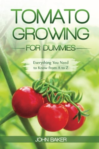 tomato-growing-for-dummies-everything-you-need-to-know-from-a-to-z