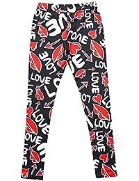 Natale Abbigliamento Neonato ASHOP Vestito Ragazzo Bambino Modelli di  Natale 4538ea91441