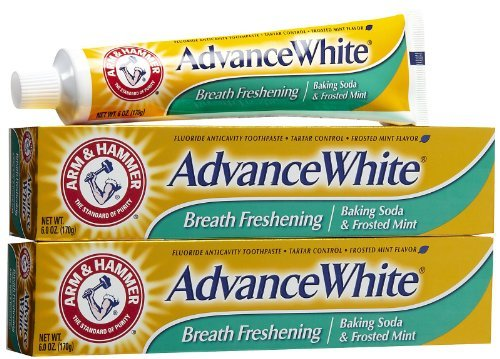 arm-hammer-advance-white-brilliant-sparkle-fluoride-anti-cavity-toothpaste-6-oz-2-pk-by-arm-hammer