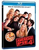 American Pie 4 [Blu-ray]