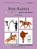 Side-Saddle (Threshold Picture Guides, Band 53)