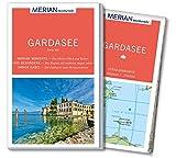 MERIAN momente Reiseführer Gardasee: Mit Extra-Karte zum Herausnehmen - Sonja Still