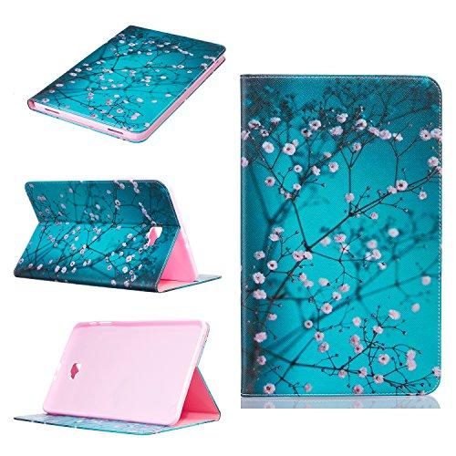 Betty Shop Tablet-Schutzhülle, samsung-galaxy-tab-a-10.1, Wintersweet, Stück: 1 (Otter Box Htc Lte)