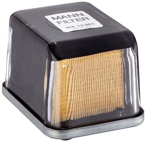 Mann Filter WK 13 001