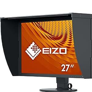 """Eizo CG2730-BK LCD Monitor 27 """""""