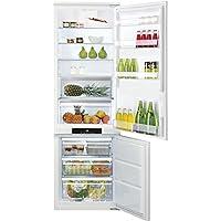frigorifero ariston incasso: Casa e cucina - Amazon.it