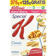 Kellogg's, Special K Classic - 500 gr