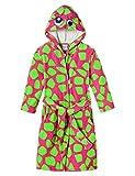 Schiesser Girls' Sleepwear & Robes