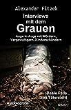 ISBN 3957535786