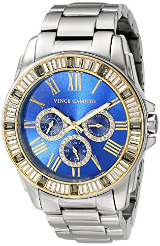 Orologio - - Vince Camuto - VC/5159BLLG