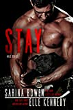 Stay (English Edition)