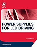 Automotive Battery Best Deals - Power Supplies for LED Driving