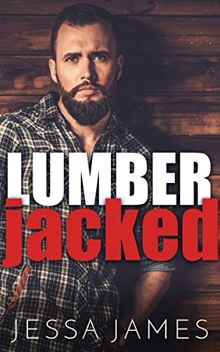 Used, Lumber Jacked for sale  Delivered anywhere in UK