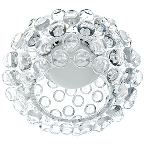 lexmod-12-caboche-style-ceiling-fixture-by-lexmod