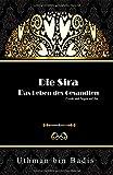 Die Sira: Das Leben des Gesandten