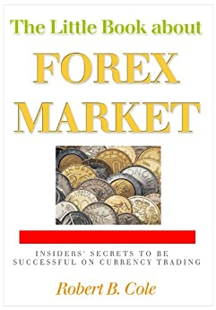 Forex trading secrets book