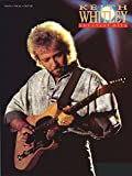 Keith Whitley - Greatest Hits - Best Reviews Guide