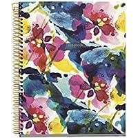 Miquelrius 48066 - Notebook 4 colores A5 120 hojas horizontal acuarela