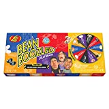 Jelly Belly Bean Boozled Spinner 2 Set