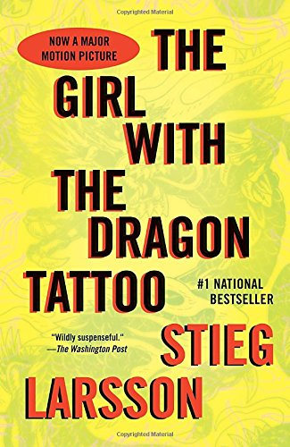 the-girl-with-the-dragon-tattoo-book-1-of-the-millennium-trilogy-vintage-crime-black-lizard