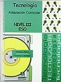 store-online-tecnologa-tecnologa-nivel-iii-adaptacin-curricular