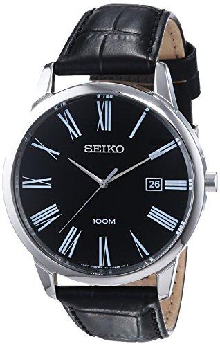 SEIKO SGEH13P1